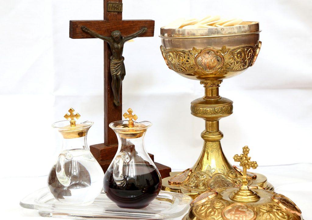artykuły liturgiczne hurtownia